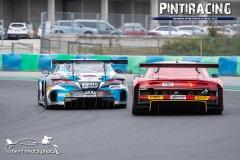 Pintiracing_Blancpain_GT_World_Challenge_Europe_2019_Hungaroring_007