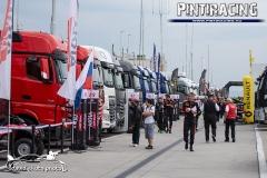 Pintiracing_Blancpain_GT_World_Challenge_Europe_2019_Hungaroring_011