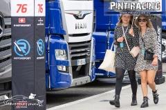 Pintiracing_Blancpain_GT_World_Challenge_Europe_2019_Hungaroring_016
