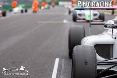 Pintiracing_Blancpain_GT_World_Challenge_Europe_2019_Hungaroring_017