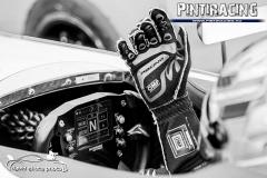 Pintiracing_Blancpain_GT_World_Challenge_Europe_2019_Hungaroring_018