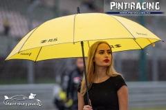 Pintiracing_Blancpain_GT_World_Challenge_Europe_2019_Hungaroring_025