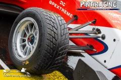 Pintiracing_Blancpain_GT_World_Challenge_Europe_2019_Hungaroring_038
