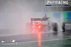 Pintiracing_Blancpain_GT_World_Challenge_Europe_2019_Hungaroring_042