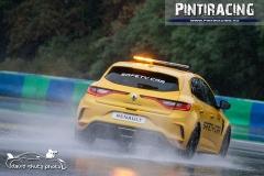 Pintiracing_Blancpain_GT_World_Challenge_Europe_2019_Hungaroring_043