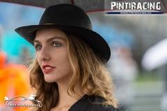 Pintiracing_Blancpain_GT_World_Challenge_Europe_2019_Hungaroring_047