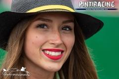 Pintiracing_Blancpain_GT_World_Challenge_Europe_2019_Hungaroring_050