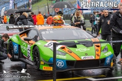 Pintiracing_Blancpain_GT_World_Challenge_Europe_2019_Hungaroring_060