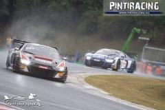 Pintiracing_Blancpain_GT_World_Challenge_Europe_2019_Hungaroring_068