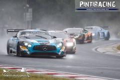 Pintiracing_Blancpain_GT_World_Challenge_Europe_2019_Hungaroring_069