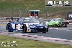 Pintiracing_Blancpain_GT_World_Challenge_Europe_2019_Hungaroring_076