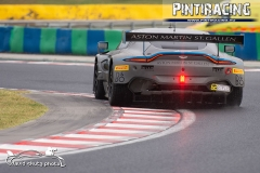Pintiracing_Blancpain_GT_World_Challenge_Europe_2019_Hungaroring_080