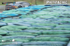 Pintiracing_Blancpain_GT_World_Challenge_Europe_2019_Hungaroring_084