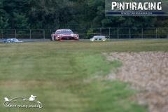 Pintiracing_Blancpain_GT_World_Challenge_Europe_2019_Hungaroring_087