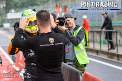 Pintiracing_Blancpain_GT_World_Challenge_Europe_2019_Hungaroring_089