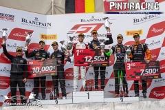 Pintiracing_Blancpain_GT_World_Challenge_Europe_2019_Hungaroring_090