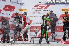 Pintiracing_Blancpain_GT_World_Challenge_Europe_2019_Hungaroring_091