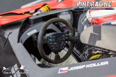 Pintiracing_Blancpain_GT_World_Challenge_Europe_2019_Hungaroring_093