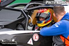 Pintiracing_Blancpain_GT_World_Challenge_Europe_2019_Hungaroring_099