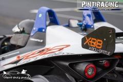 Pintiracing_Blancpain_GT_World_Challenge_Europe_2019_Hungaroring_100
