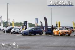 Pintiracing_Blancpain_GT_World_Challenge_Europe_2019_Hungaroring_107
