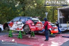 Pintiracing_Topp_Cars_teszt_Bakonya_20191008_04