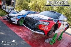 Pintiracing_Topp_Cars_teszt_Bakonya_20191008_05