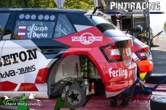 Pintiracing_Topp_Cars_teszt_Bakonya_20191008_06