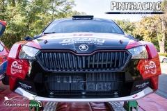 Pintiracing_Topp_Cars_teszt_Bakonya_20191008_09