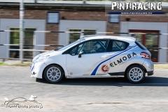 Pintiracing_Topp_Cars_teszt_Bakonya_20191008_26