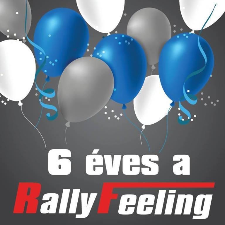 rally_feeling