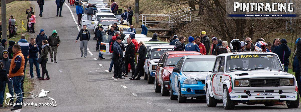 Ugrás ide:Pannonklinika Teszt Rallye 2019.