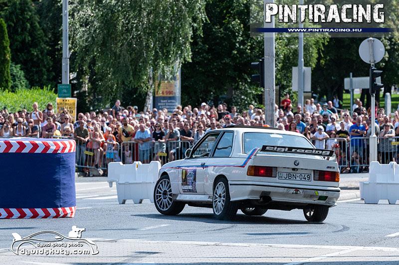 Pintiracing_1_ZEG_Rally_Show_20210808_008