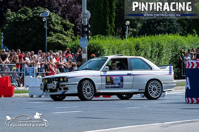 Pintiracing_1_ZEG_Rally_Show_20210808_009