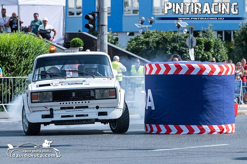 Pintiracing_1_ZEG_Rally_Show_20210808_011