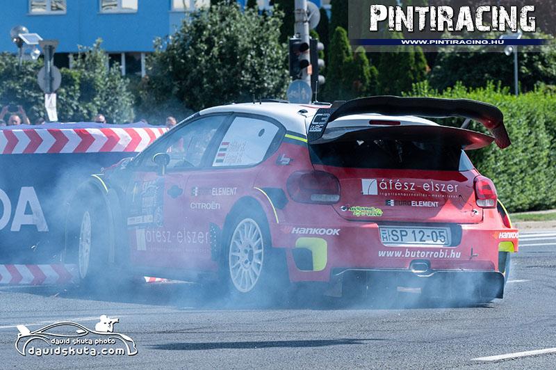 Pintiracing_1_ZEG_Rally_Show_20210808_013