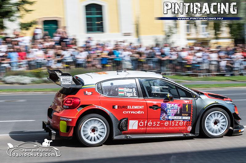 Pintiracing_1_ZEG_Rally_Show_20210808_016