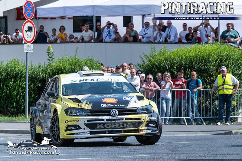 Pintiracing_1_ZEG_Rally_Show_20210808_018