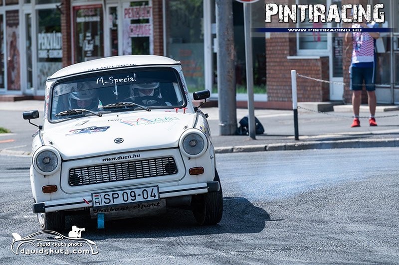 Pintiracing_1_ZEG_Rally_Show_20210808_029