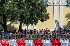 Pintiracing_1_ZEG_Rally_Show_20210808_001