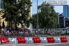 Pintiracing_1_ZEG_Rally_Show_20210808_002
