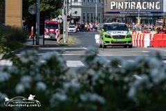 Pintiracing_1_ZEG_Rally_Show_20210808_003