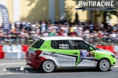 Pintiracing_1_ZEG_Rally_Show_20210808_004