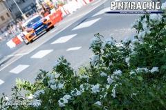 Pintiracing_1_ZEG_Rally_Show_20210808_005