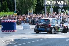 Pintiracing_1_ZEG_Rally_Show_20210808_007