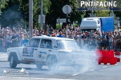 Pintiracing_1_ZEG_Rally_Show_20210808_010