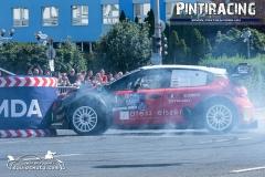 Pintiracing_1_ZEG_Rally_Show_20210808_014