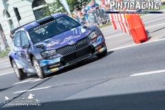 Pintiracing_1_ZEG_Rally_Show_20210808_019
