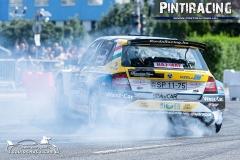 Pintiracing_1_ZEG_Rally_Show_20210808_022