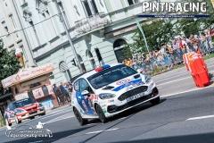 Pintiracing_1_ZEG_Rally_Show_20210808_023